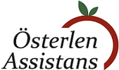 Österlen Assistans